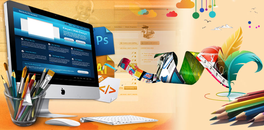 The Significance Of Website Design – Milhos Tech
